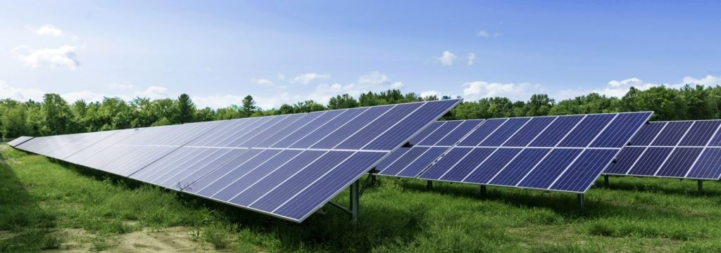 GSPP brings community solar to Westfield, MA