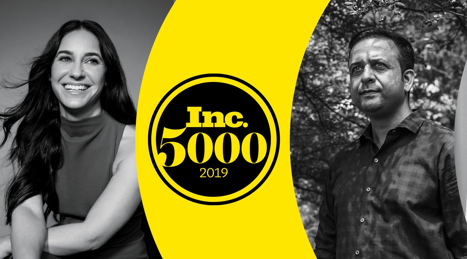 GSPP Honored with Inc. 5000 #620 Fastest growing private company