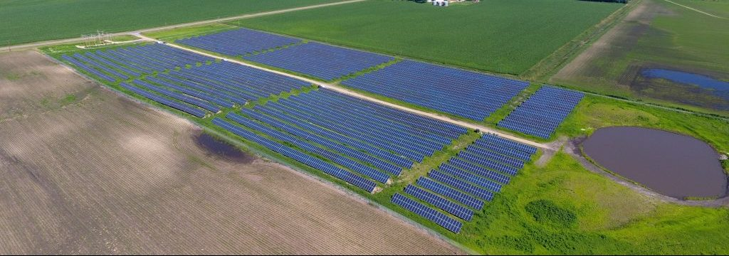 GSPP closes financing for 17.5 MW MN portfolio