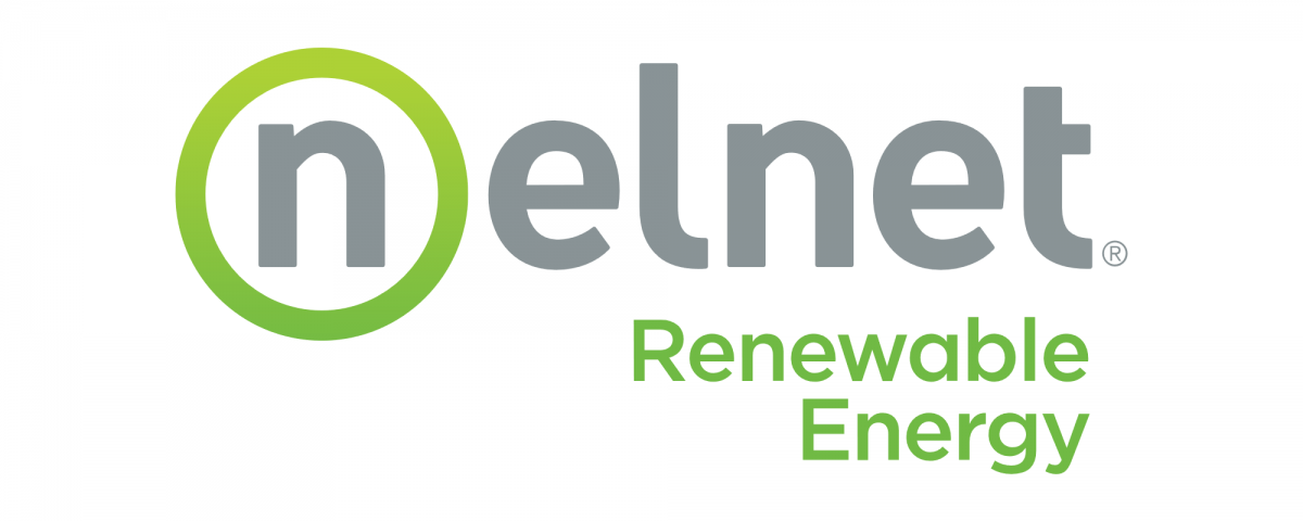 Nelnet Renewable Energy